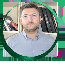 05--Doç.-Dr.-Mehmet-Barış-TABAKÇIOĞLU