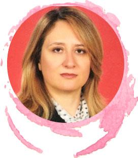 Esra CEYHAN