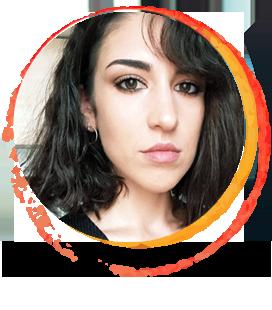 Pınar Çetin